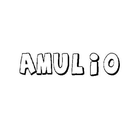 AMULIO