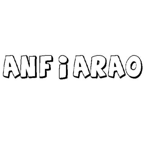ANFIARAO