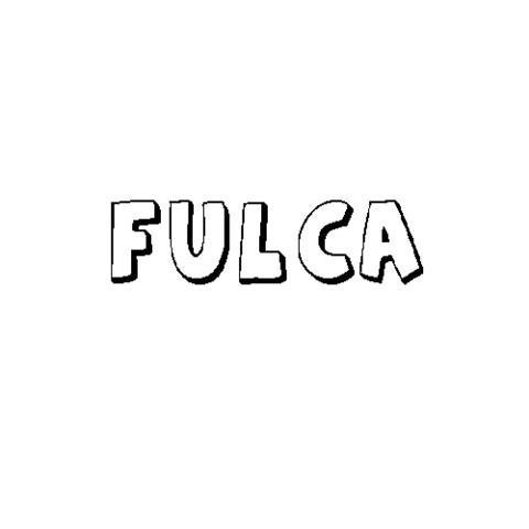 FULCA