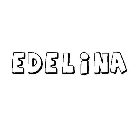 EDELINA