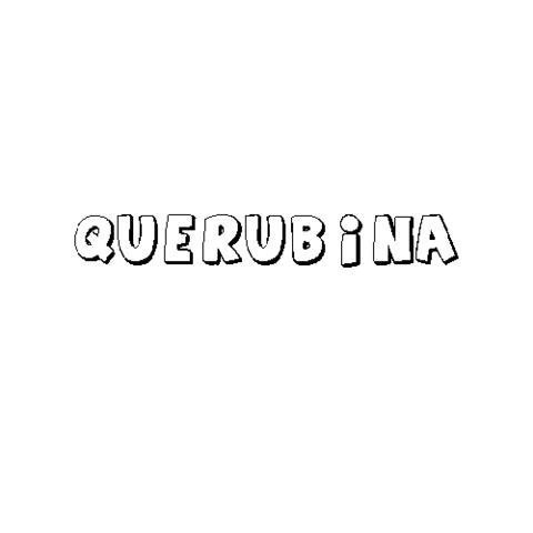QUERUBINA