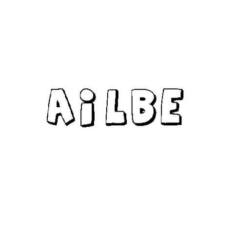 AILBE