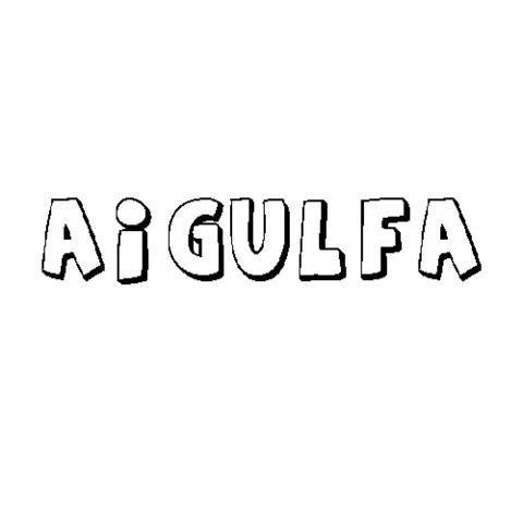AIGULFA