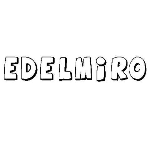 EDELMIRO