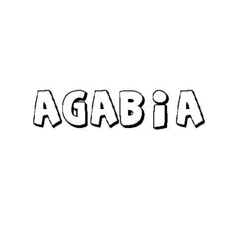 AGABIA