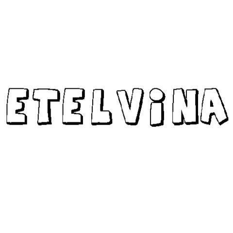 ETELVINA