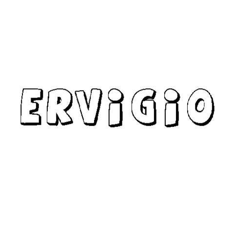 ERVIGIO