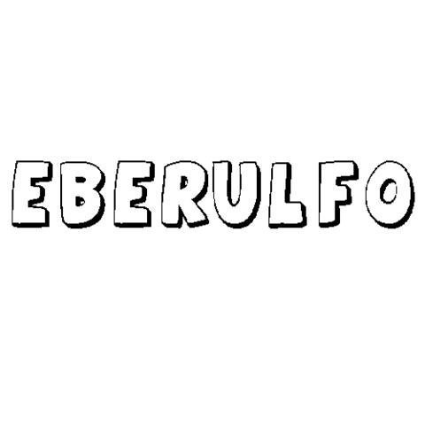 EBERULFO
