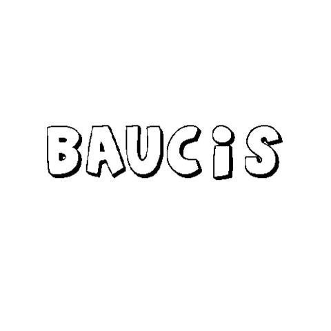 BAUCIS