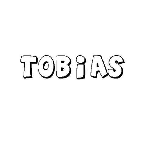 TOBÍAS