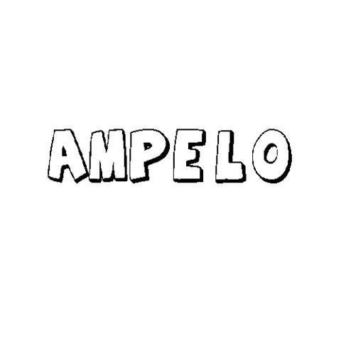 AMPELO