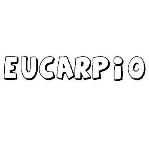 EUCARPIO