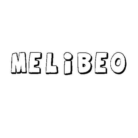 MELIBEO