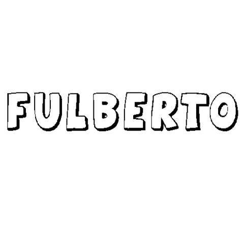 FULBERTO