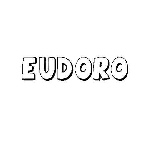 EUDORO