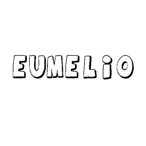 EUMELIO