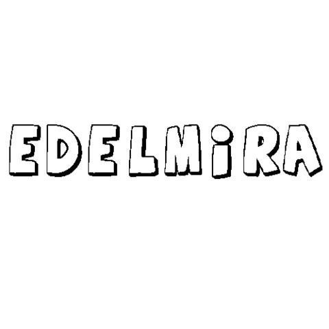 EDELMIRA