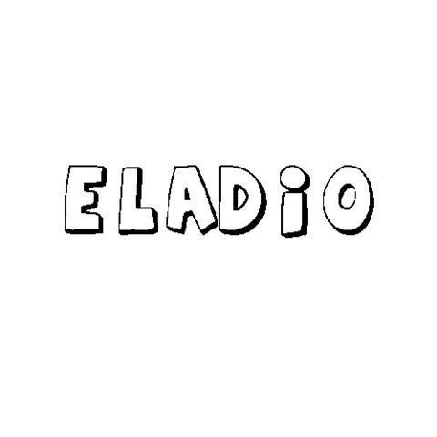 ELADIO