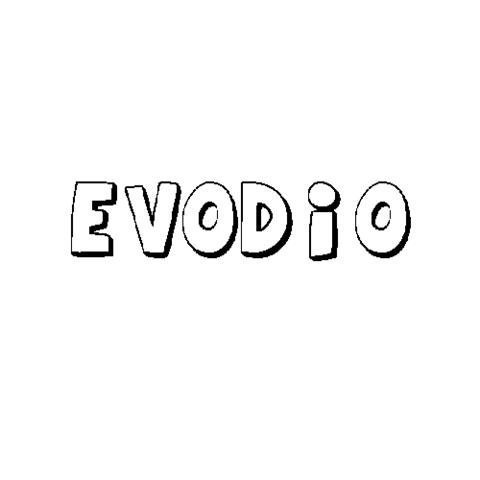EVODIO