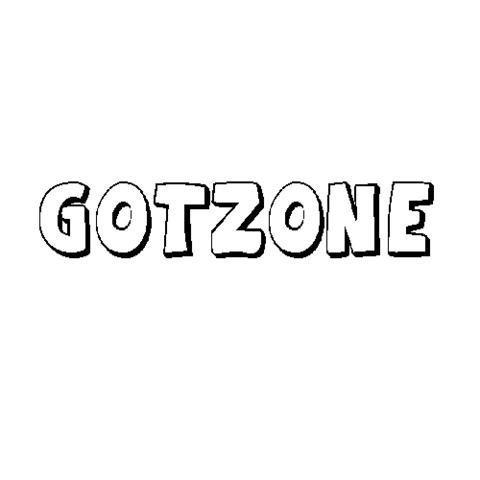 GOTZONE