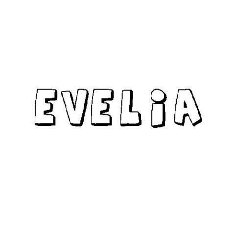 EVELIA
