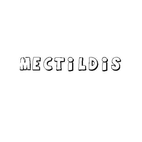 MECTILDIS