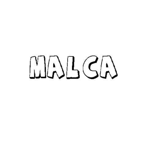 MALCA