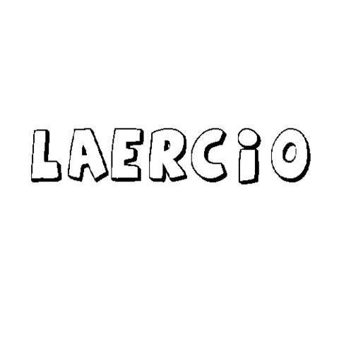 LAERCIO