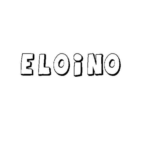 ELOINO