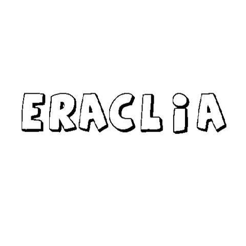 ERACLIA