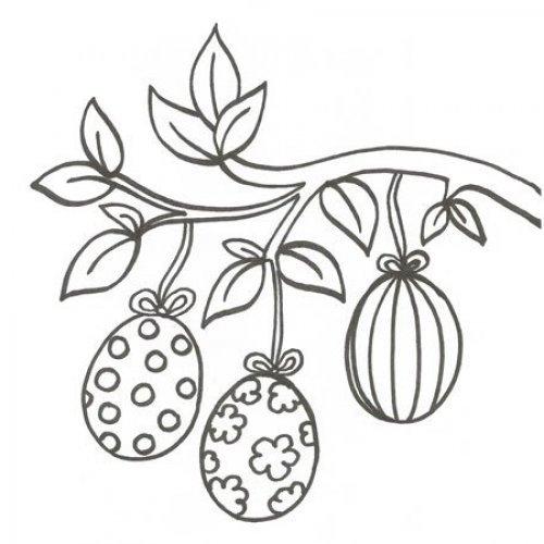 https://brstatic.guiainfantil.com/pictures/4448-4-dibujo-de-huevos-de-pascua-para-colorear-con-ninos.jpg