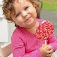 A comida como prêmio e castigo nos contos infantis