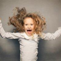 5 conselhos para cuidar da voz das crianças