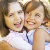 As amizades do seu filho são boas?