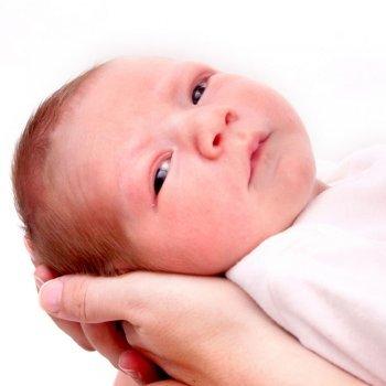 As primeiras 24 horas de uma mãe com o seu bebê