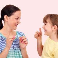 Deixe de fumar pela saúde dos seus filhos