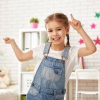 Com que idade podemos deixar nossos filhos sozinhos em casa?