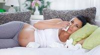 A depressão pré-natal afeta o desenvolvimento do bebê