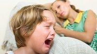 Como ajudar as crianças a resolverem seus conflitos