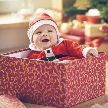 Anoiteceu  Canção de Natal