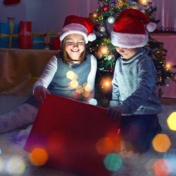 Curiosidades relacionadas com o Natal