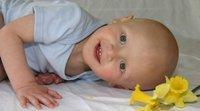 80% das crianças com câncer conseguem superar a doença