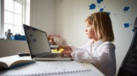 Dia da Internet Segura. Você acredita que o seu filho navega seguro pela Rede?