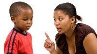 O que fazer se você não gosta dos amigos dos seus filhos