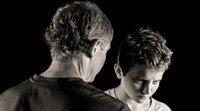Más condutas dos pais com os filhos