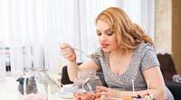 Os desejos e aversões durante a gravidez