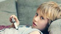 Uma boa alternativa na Internet para crianças autistas