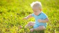 A falta de sol pode desencadear o autismo