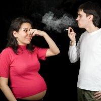 6 coisas que o papai não deve fazer na gravidez