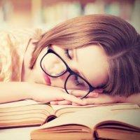 Por que as crianças fracassam nos estudos?